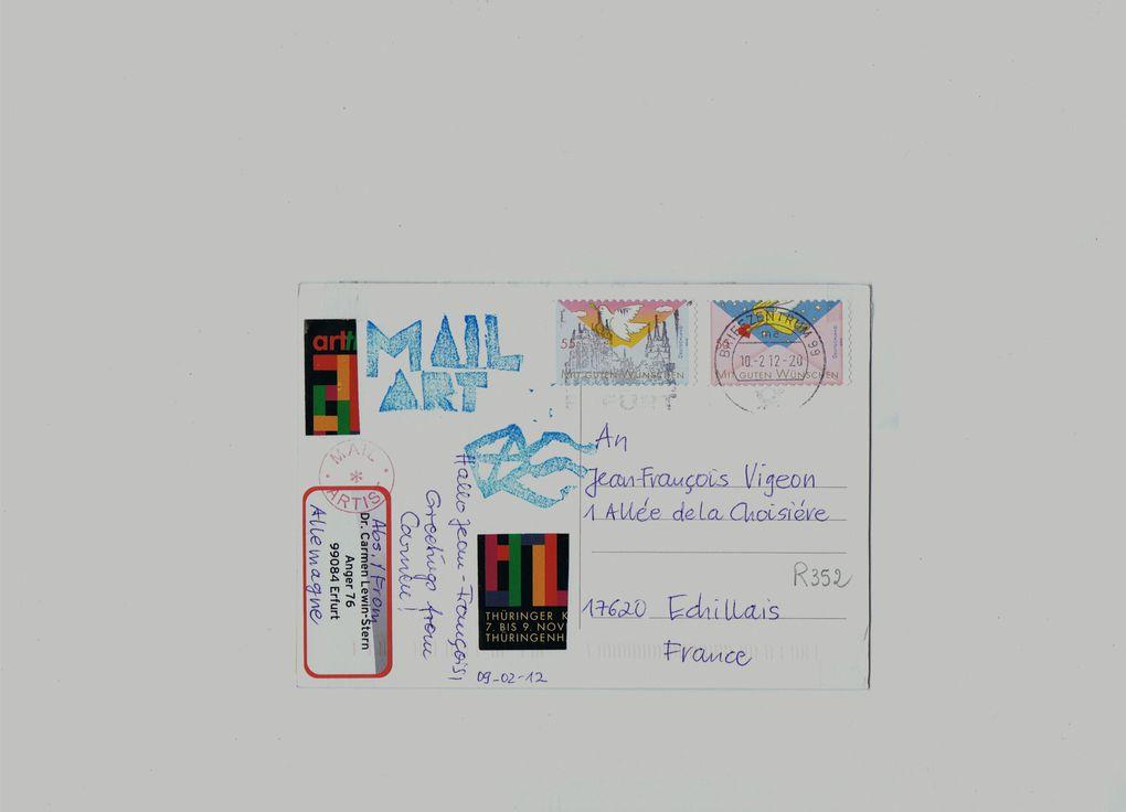 Album - Recus-2-A-Vot-bon-coeur-.