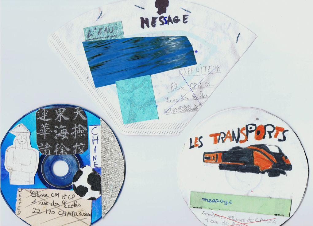 Album - Recus-2-L-Eau-.