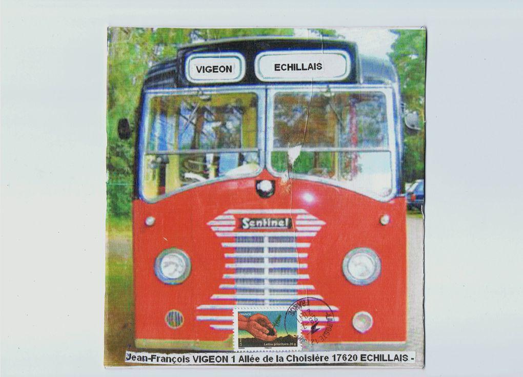 Album - Recus-2-Les-Moyens-de-Transports-.