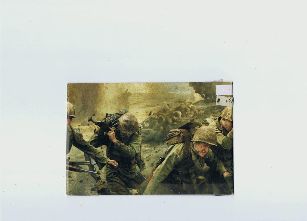 Album - Recus-2-Liberte-Paix-.