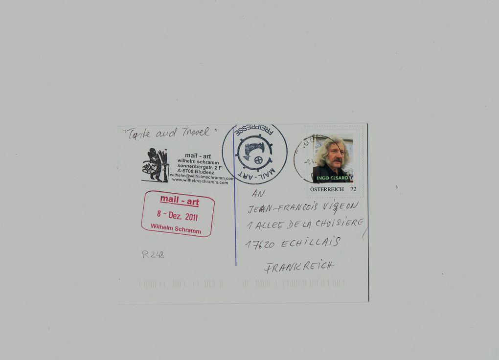 Album - Recus-2-Voyages-.