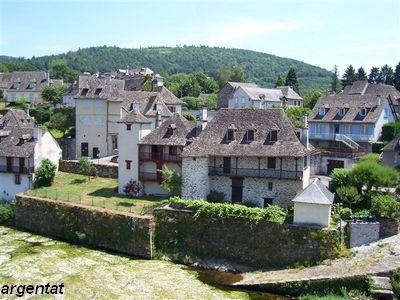 Album - les-rayons-du-centre-de-la-france