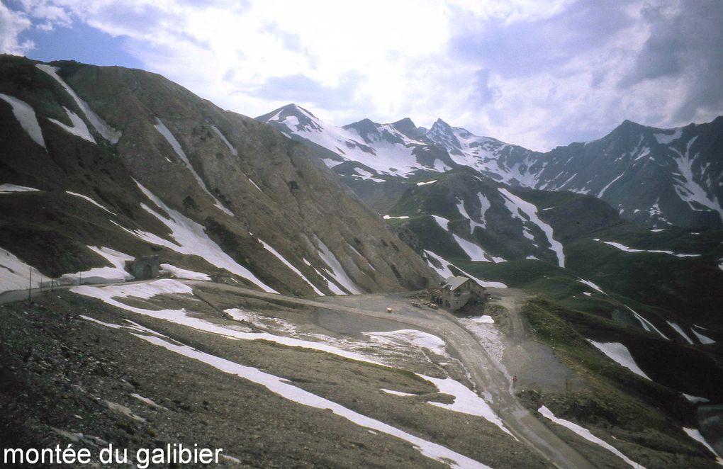 Album - tour-de-france-1998