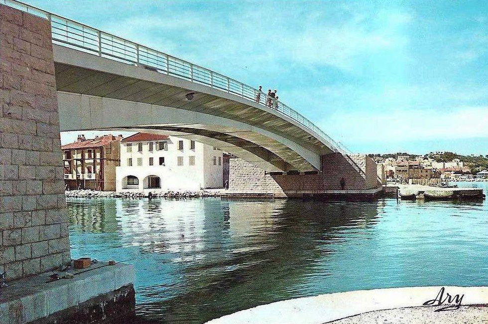 Album - anciens-ponts