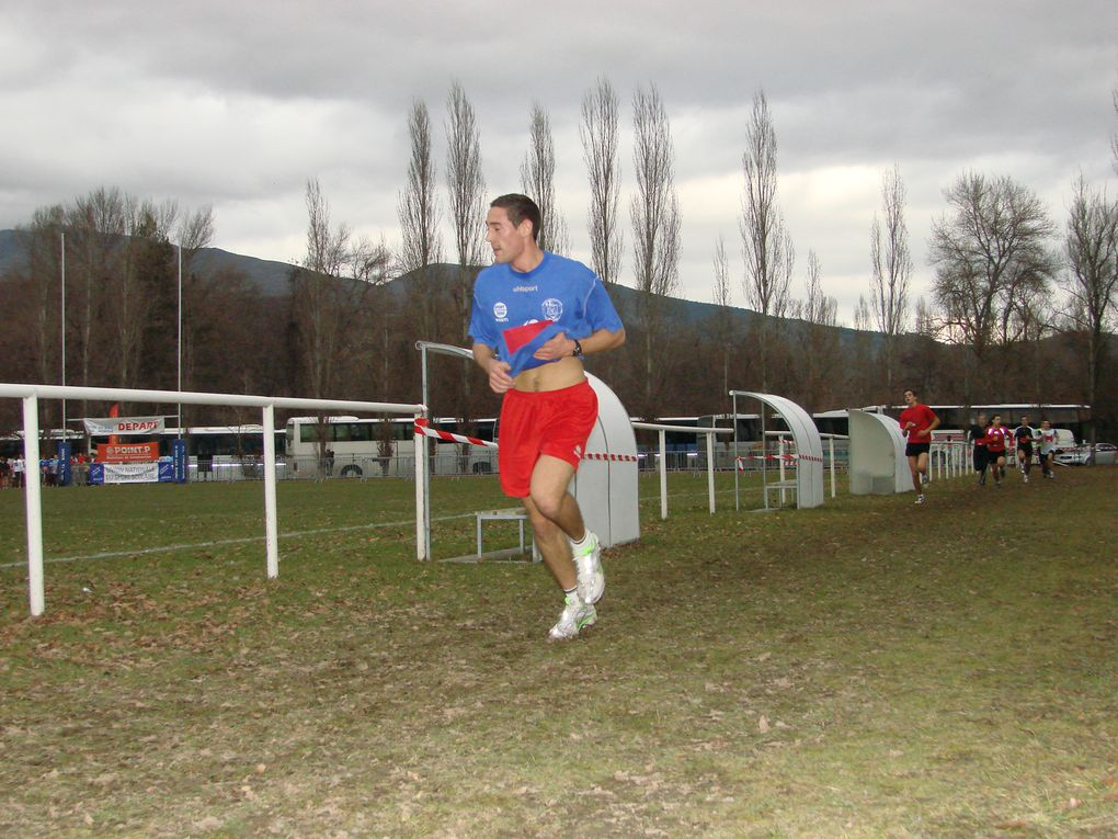 Archive:cross-2010