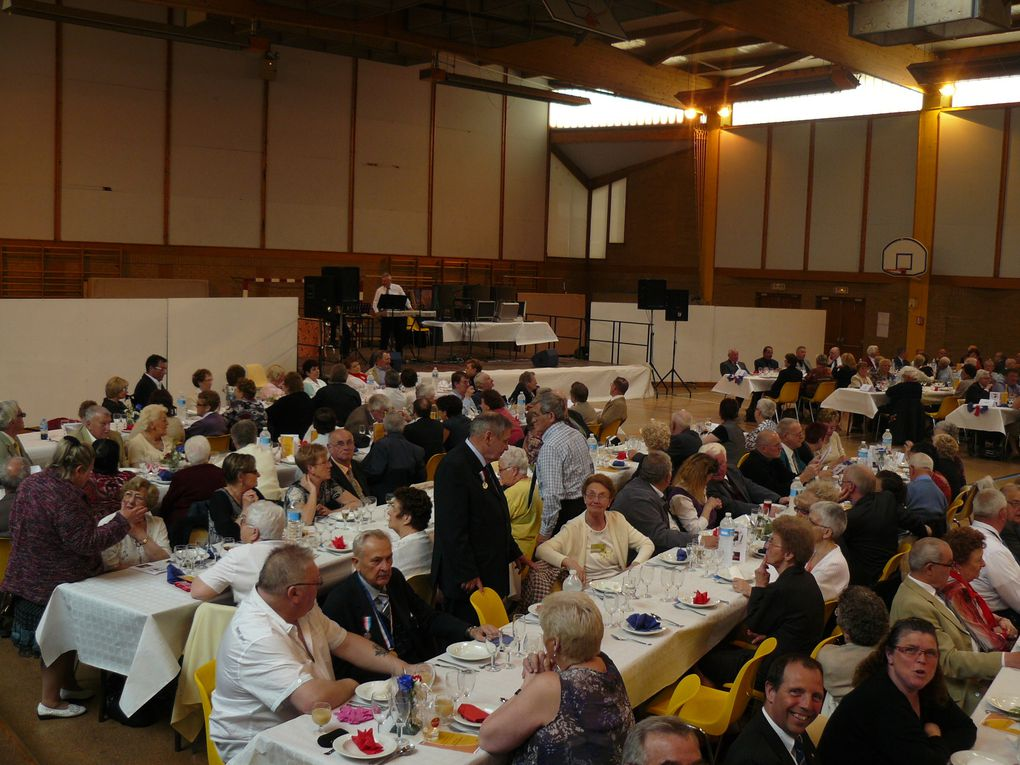 Album - Congres-du-17-avril-2011