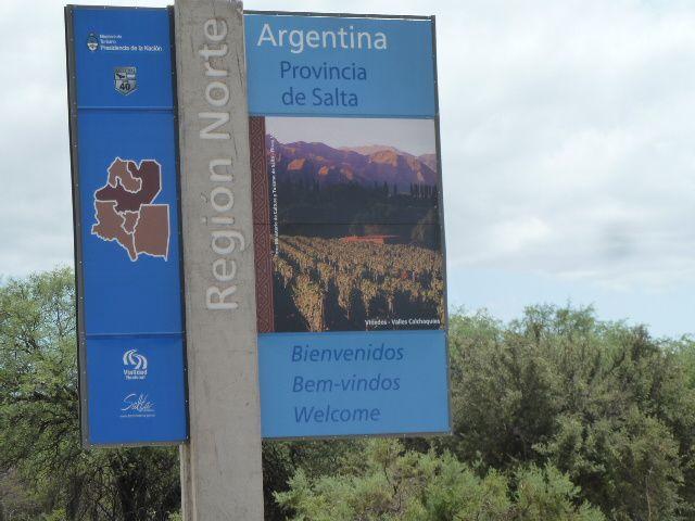 Album - 2012-j--de-Villa-Union-a-Salta-argentine