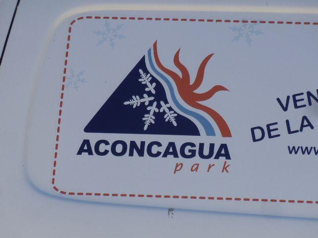 Album - 2012-k-Aconcagua-a-Salta argentine