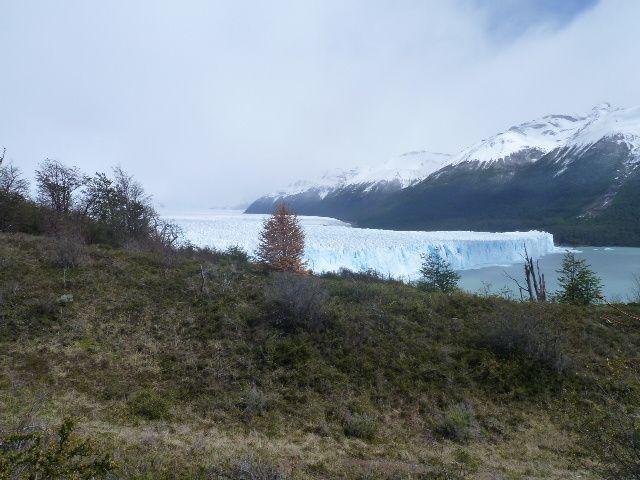 Album - 2012-Glacier-Perrito-Moreno