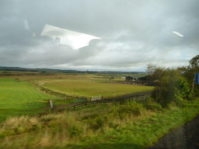 Album - 2011-za-Inverness