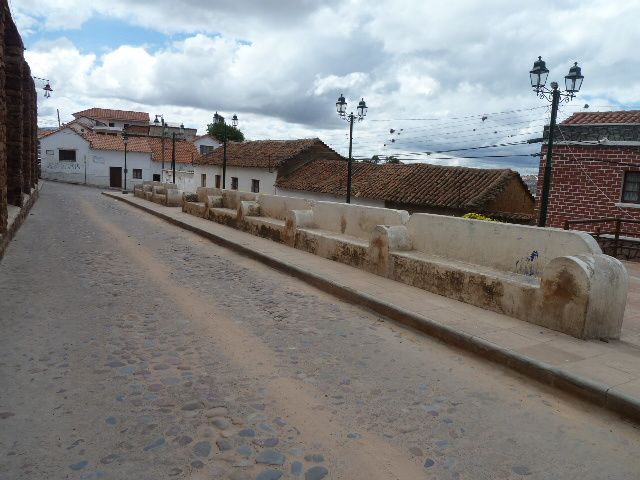 Album - 2011-i-Sucre-bolivie