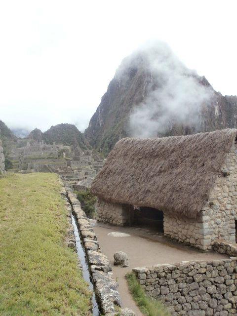 Album - 2013-k-Machu-Picchu-perou