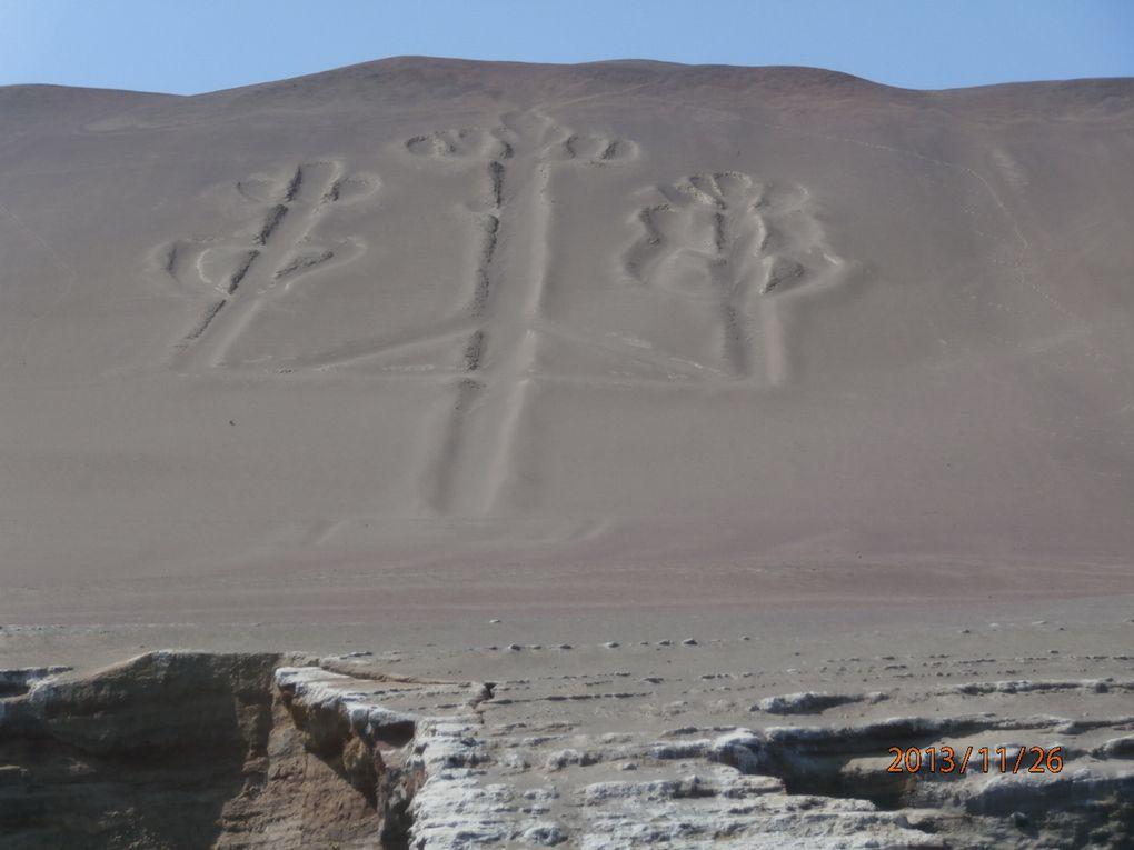 paracas-ballestas-huacachani-arequipa