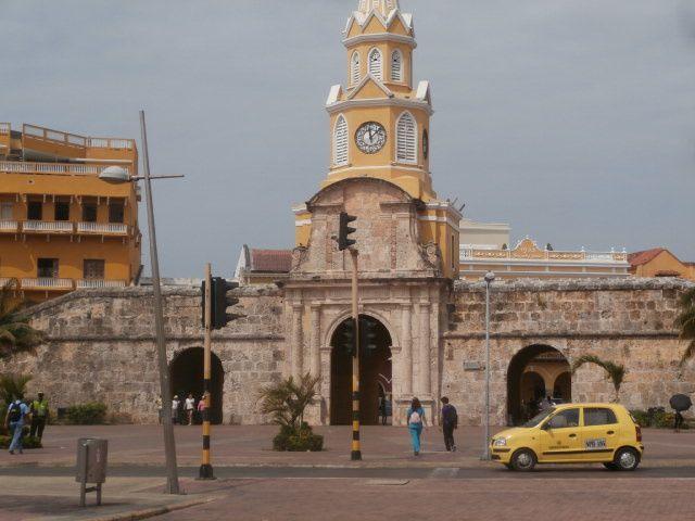 Album - 2013-n--Carthagene-colombie
