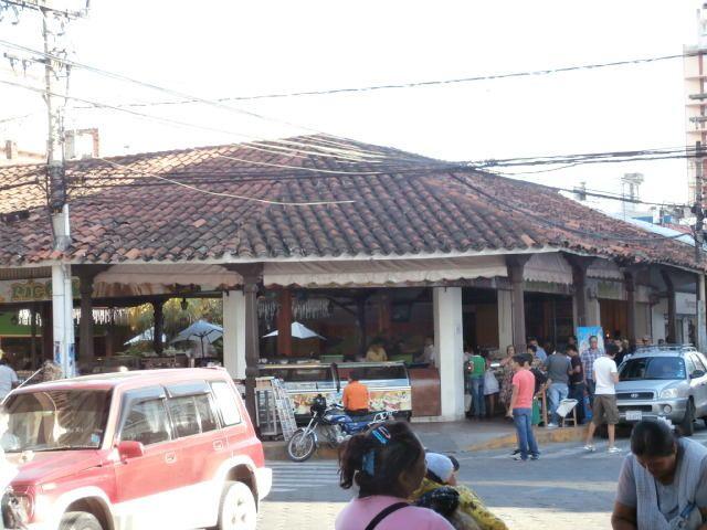 Album - 2013-h-vers et a Santa-Cruz-bolivie