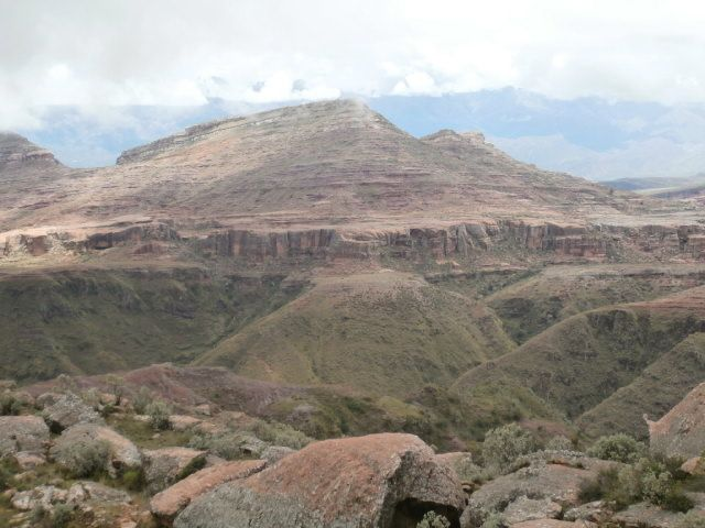 Album - 2013-g-Bolivie-Cochabamba