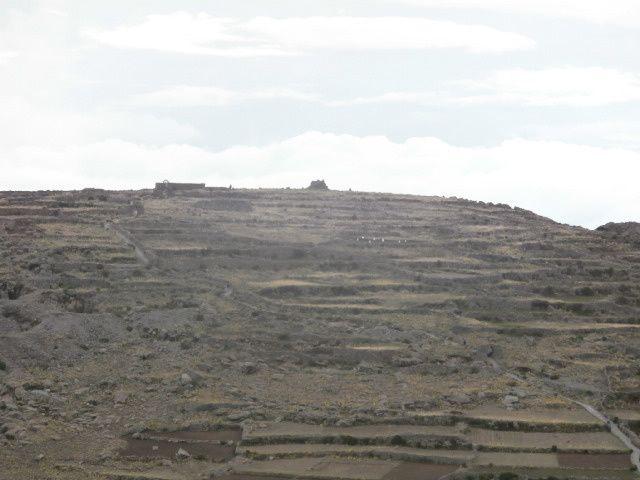 Album - 2013-f-lac-titicaca- perou