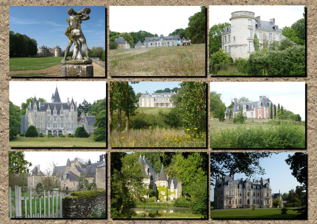 Album - 2011-evenements-particuliers