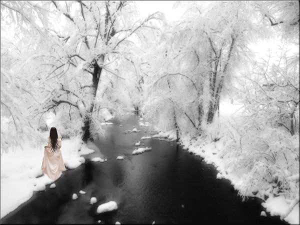 Album - Bonheur---2010-2011