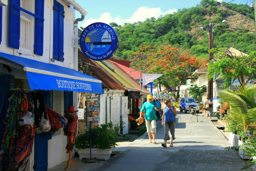 Album - 2010 - Guadeloupe