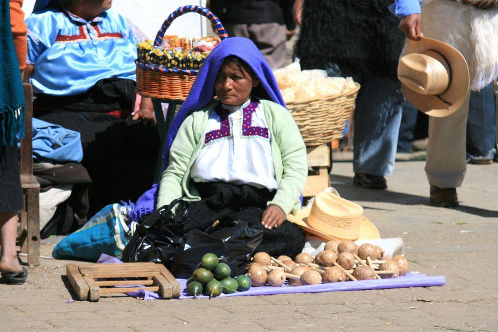 Album - 2009 - Mexique