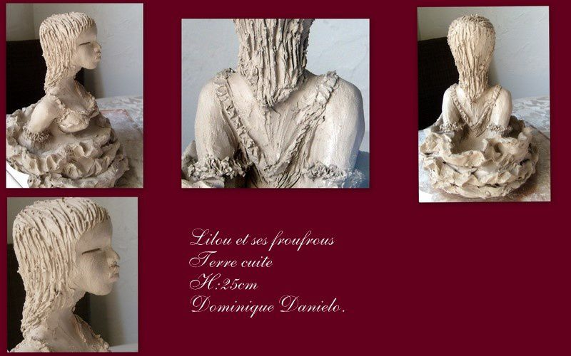 http://idata.over-blog.com/4/16/27/40/accueil/Dames-et-demoiselles--/46055_1391853964142_1465935197_30953129_6519202_n.jpg