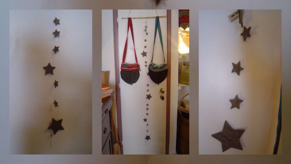 Album - decoration