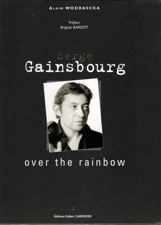 """Tous les livres auxquels j'ai collaboré depuis 1996 (en tant que conseiller littéraire ou auteur) et ceux pour lesquels j'ai obtenu une préface de Brigitte Bardot.(Présentés par ordre de parution).Egalement mes livres """"Coups de Coeur"""" (CC)."""