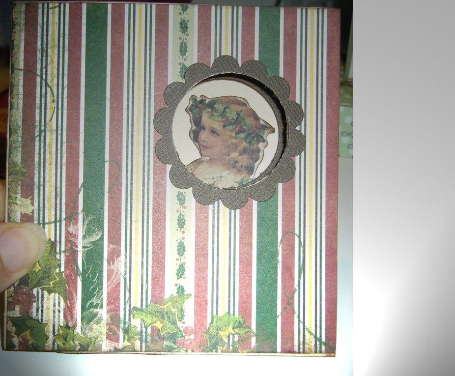 Album - Cartes-Noel-2011