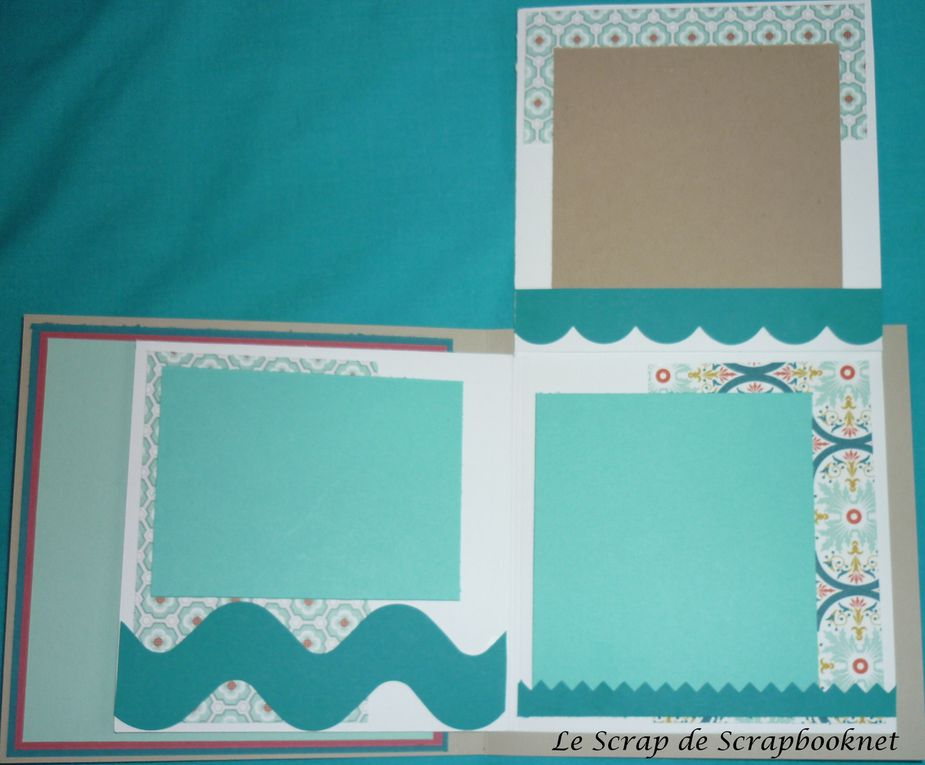 Album - mini-album-de-Valou-sur-cricut-creations