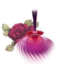 Album - parfums