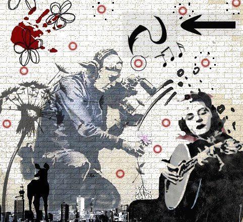 Album - DIGITAL
