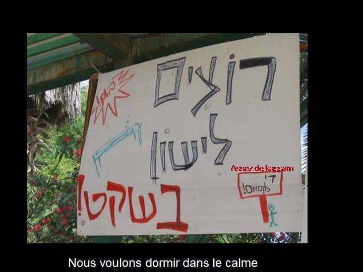 Album - Sderod-Aube-Rouge