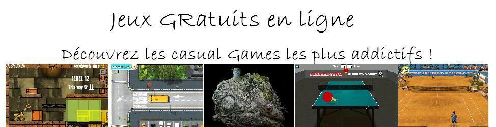 Album - Photos-jeux