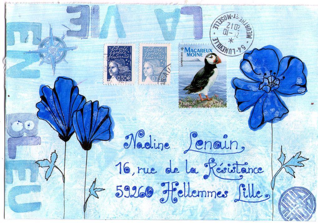hommage à Gilbert BECAUD disparu en 2001 et aux OISEAUX CHANTEURS & LES FLEURS
