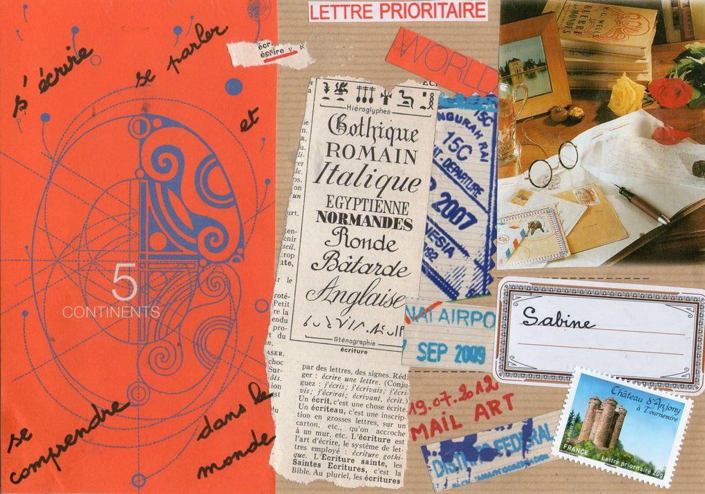 Jean Paul Gaultier & GLAMOUR & COUTURE & ECRITURE