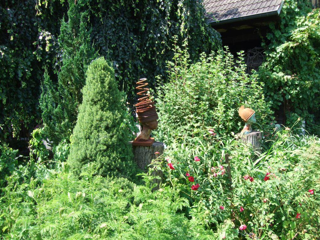 Album - jardins--balades