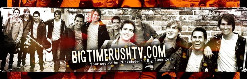 Fotos de BIG TIME RUSH