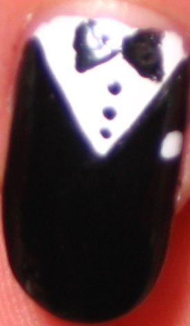 Album - Mes Nails Art