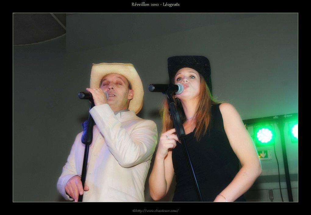 Album - Reveillon-2012
