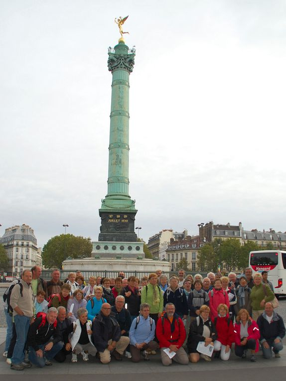 Album - Paris-23-septembre
