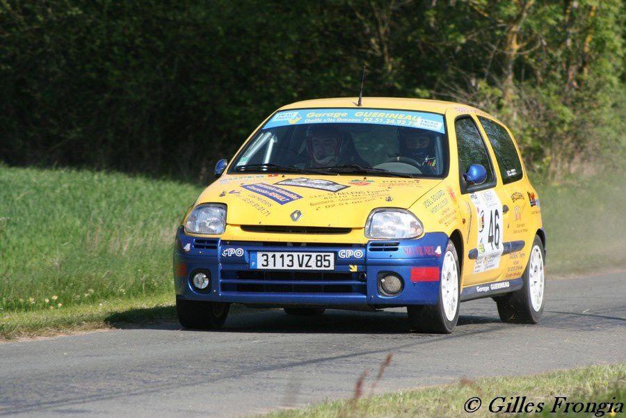Album - Rallye-Coteaux-du-Layon-2011
