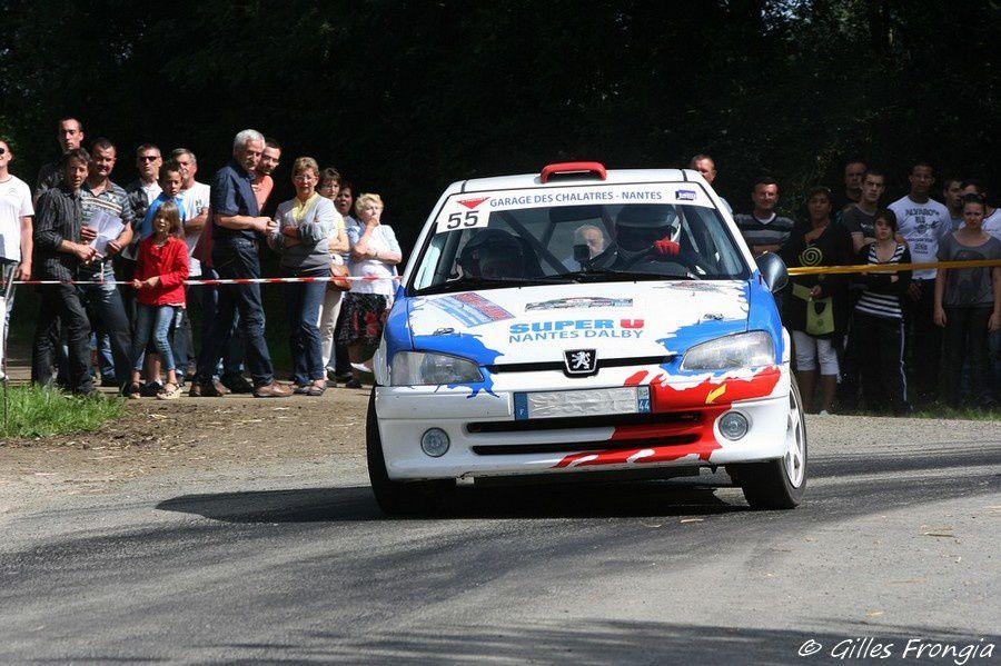 Album - Rallye-du-Sillon-2012