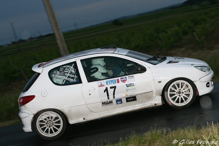 Album - Rallye-du-Vignoble-Sevre-et-Maine-2012