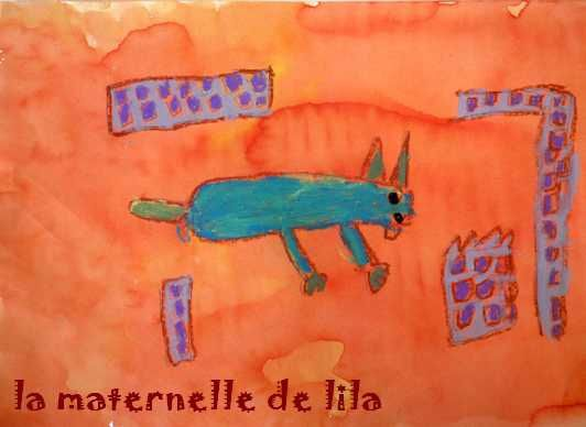 Album - Chagall