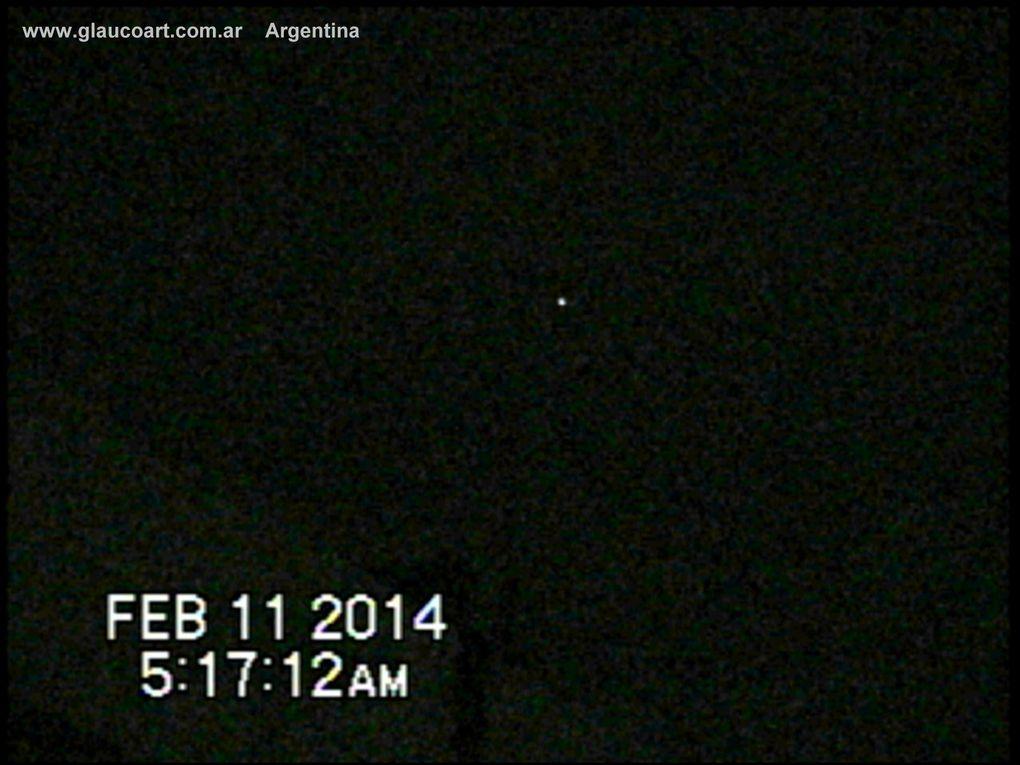 Album - glaucoart-2014-ufo-astronomy-planet-sunspots-storm
