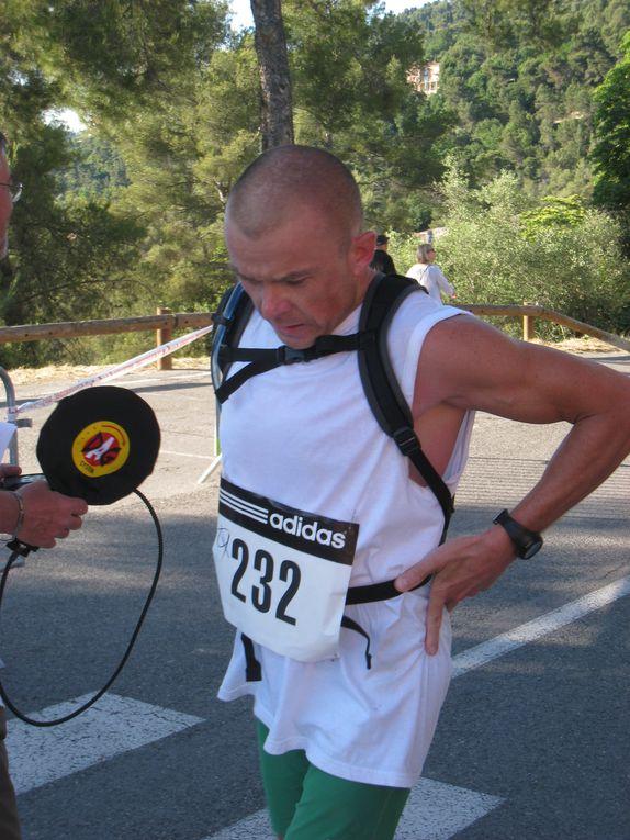 Album - Speed &amp&#x3B; Trail 2011-2