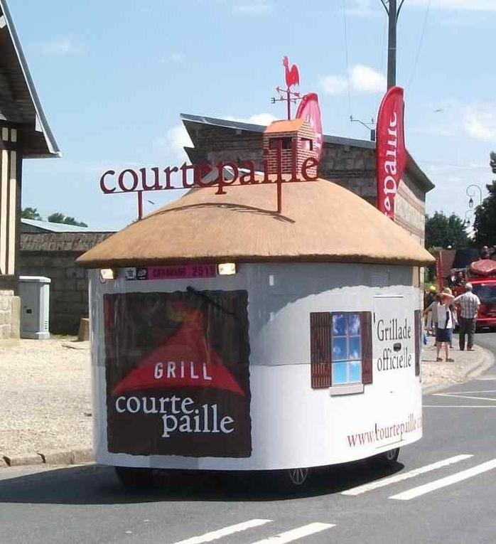 Album - Tour-de-France-a-Sotteville-sur-Mer