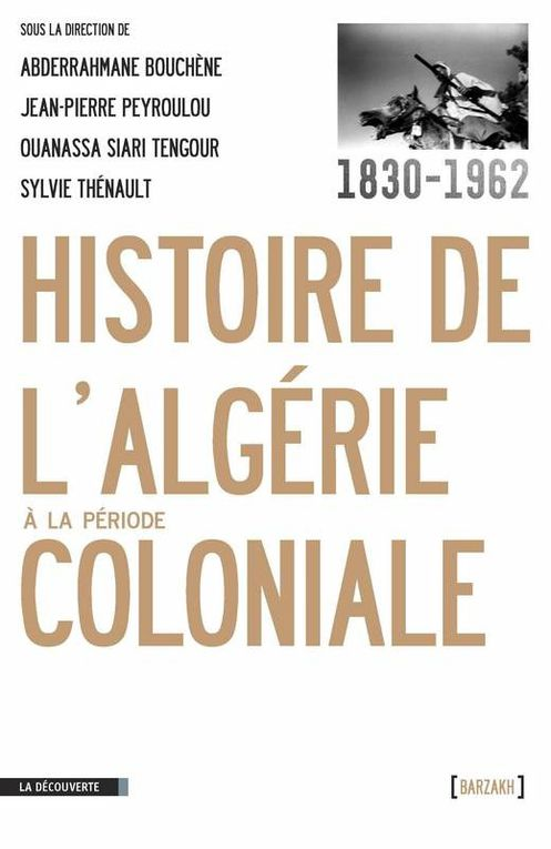 Colonialisme. Iconographie
