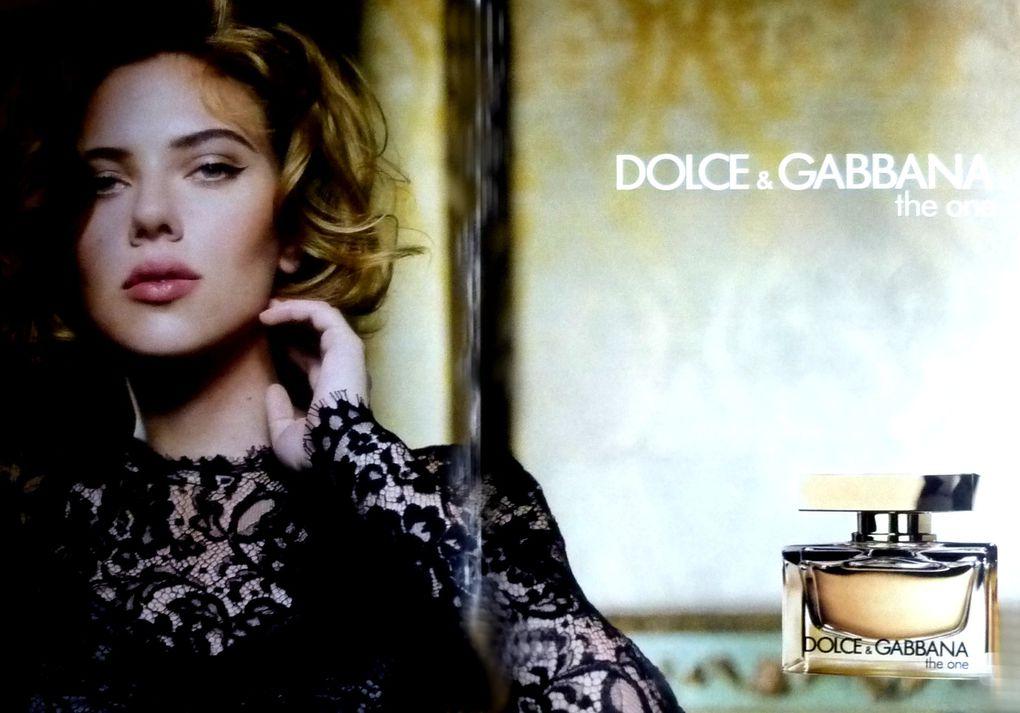 Album - Dolce et Gabbana